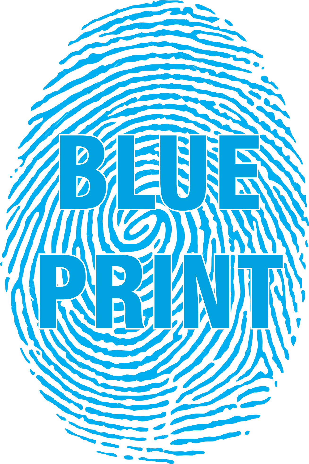 Promotional printing perth blue print malvernweather Images